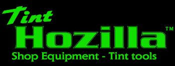 Tint Hozilla Store